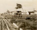 Unidentified Residences 1940