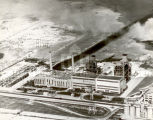 Central Power and Light Company - Nueces Bay Power Station