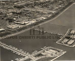 Bayfront Marina/T-Heads 1960s (Aerial Photos)
